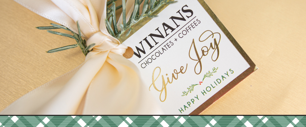 6 Benefits of Corporate Gifting